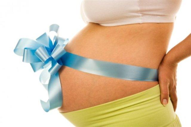 Не рекомендуется лазерное удаление миндалин при беременности
