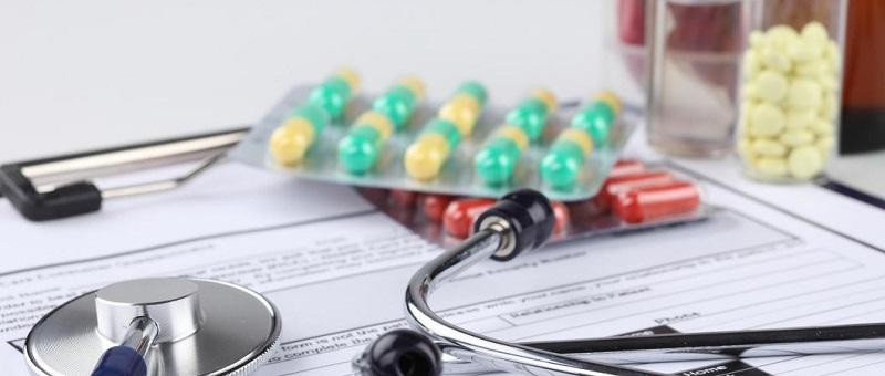 Каверн детальна інформація про патології та її лікування