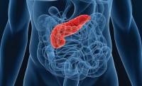 lechenie-raka-podzheludochnoj-zhelezi2[3]