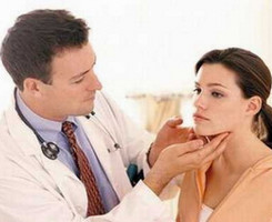 Лечение субклинической стадии гипотиреоза