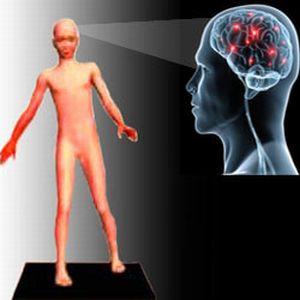 дегенерация мозга