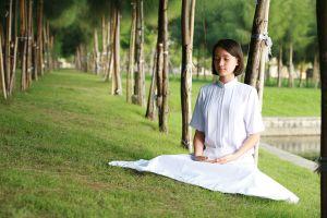 медитация и релакс