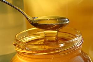 медовые компрессы