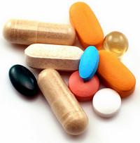 Препараты содержащие мелатонин
