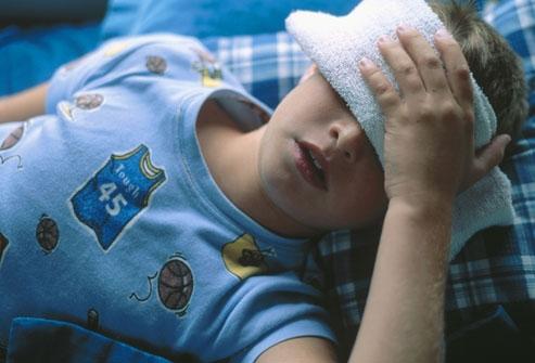 Головне про мігрені і головних болях