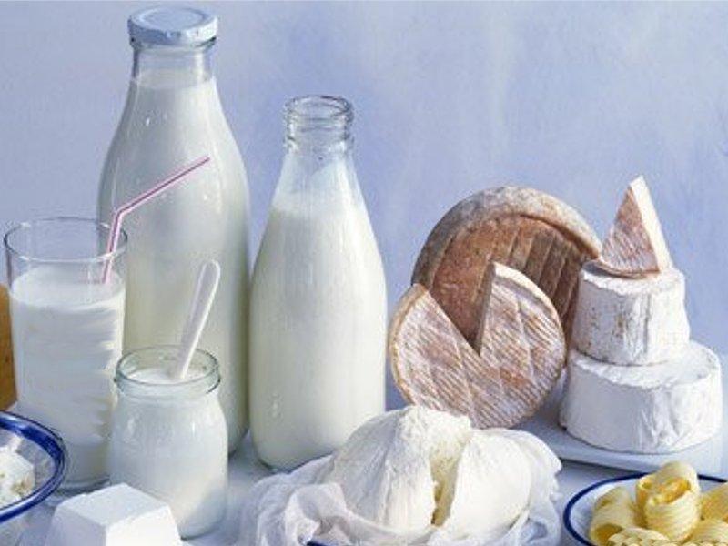 Як харчуватися при простатиті та аденомі простати
