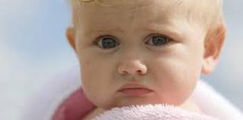 60% детей в первые два года жизни инфицируются вирусами Эпштейна-Барр