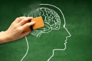 нейроактивность мозга