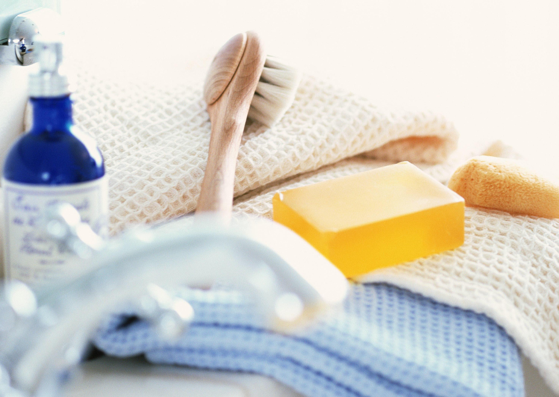 Печіння в голівці у чоловіків: можливі причини і лікування