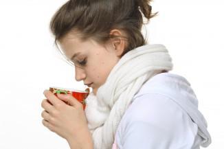 лечение насморка при беременности народными средствами