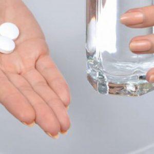 nesteroidnye-protivovospalitelnye-sredstva-pri-osteohondroze