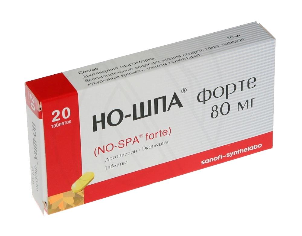 Болять нирки: чим лікувати, які ліки застосовувати