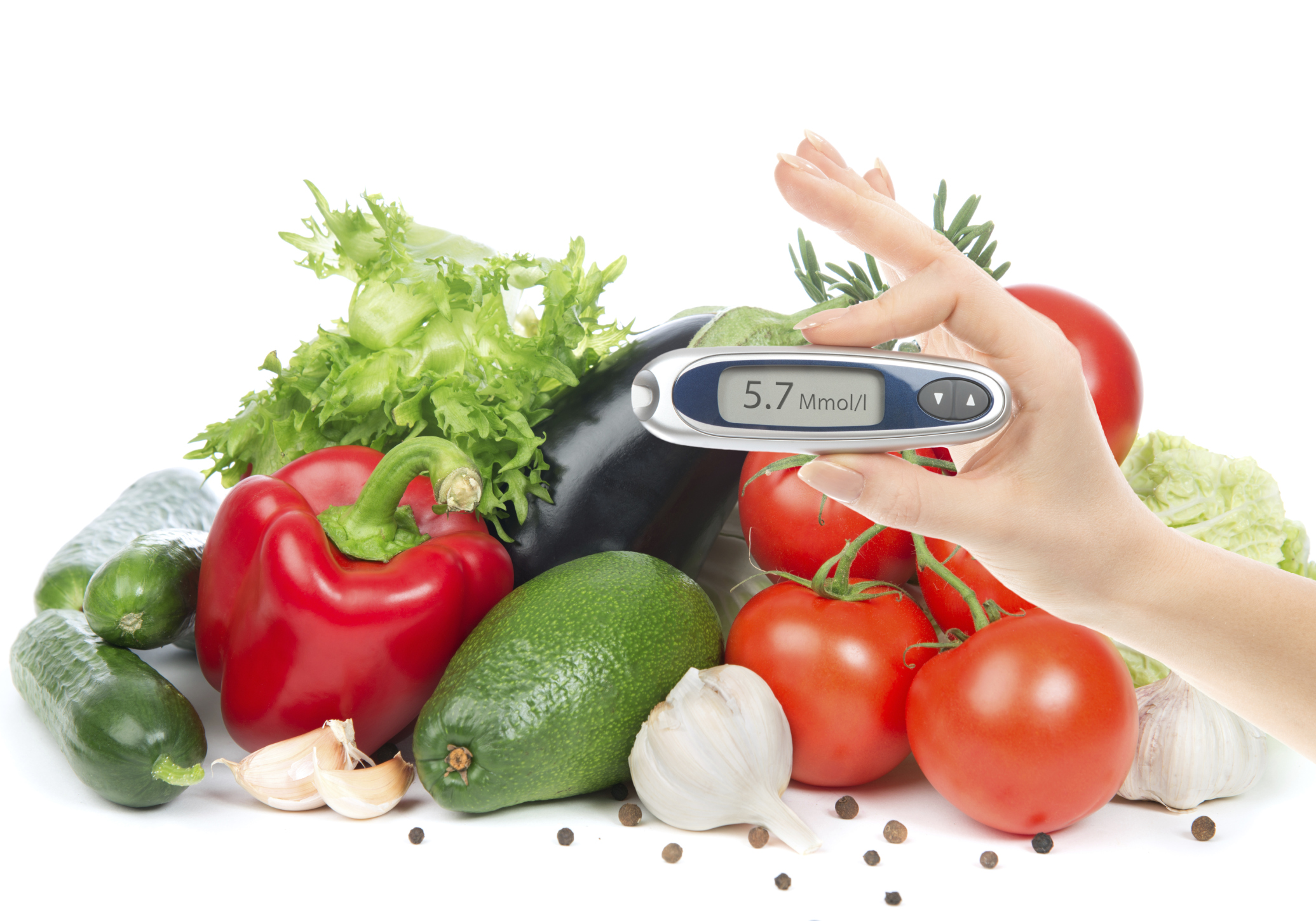 nutrition-for-diabetes