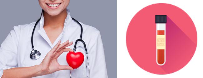 obshhij-xolesterol-v-krovi