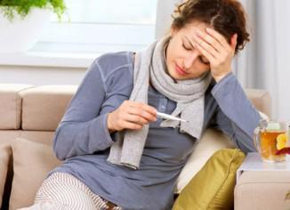 обструктивный бронхит как лечить