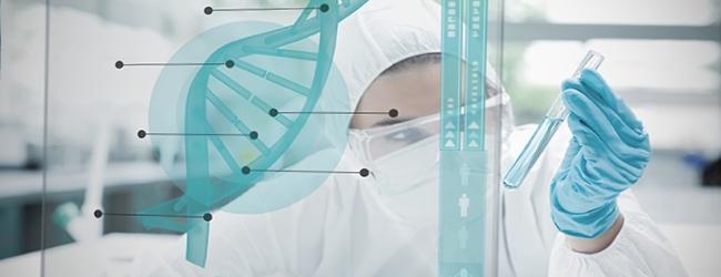 onkomarkery-grudnoj-zhelezy-i-yaichnikov-mutaciya-genov-brca1-i-brca2