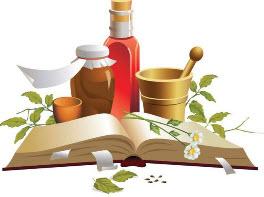 Лечение лишая в домашних условиях