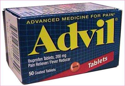 препарат для снятия боли