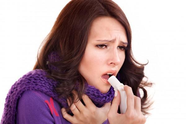 острый фарингит симптомы и лечение