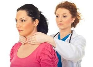 почему гормон ттг повышен у женщин