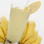 Полезные свойства банана для мужчины