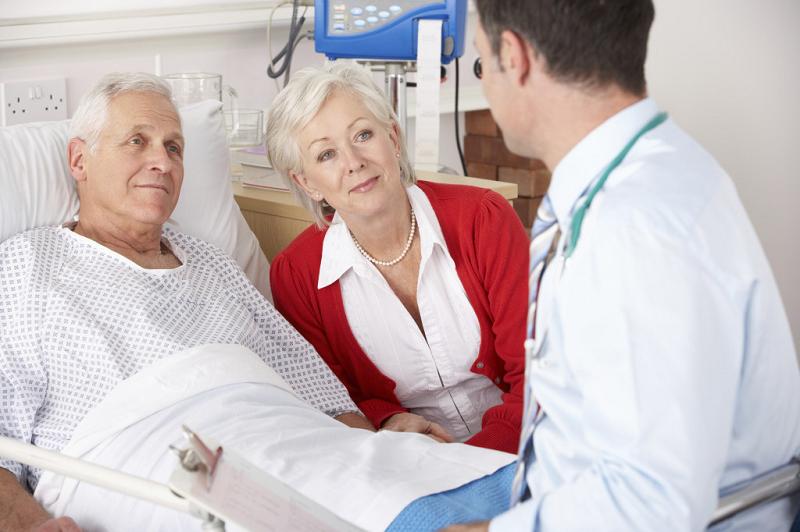 Методика Іваніссевіча - перевірений спосіб лікування варикоцеле