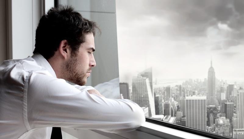 Основні причини виникнення простатиту у молодих чоловіків