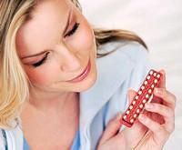 Основные препараты назначаемые при климаксе