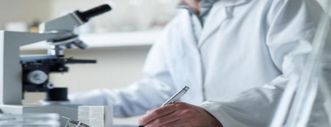 principy-laboratornoj-diagnostiki-infekcionnyx-zabolevanij