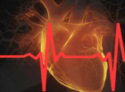 симптомы приступа сердечной астмы