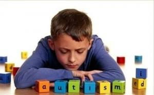 priznaki-autizma-u-detej-i-profilaktika_11
