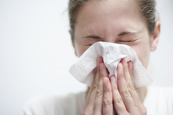 гайморит симптомы причины профилактика и лечение