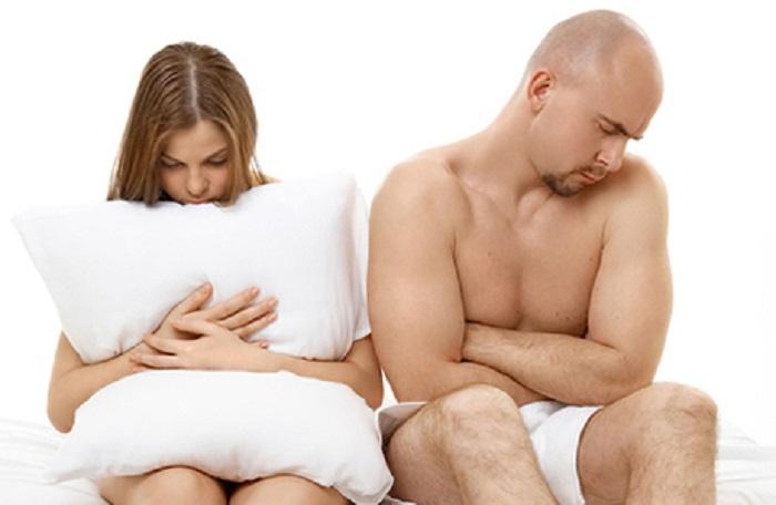 Простатит і вагітність - чи є перешкоди до зачаття і розвитку плоду