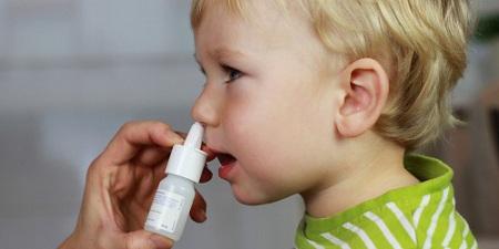 Средство хорошо помогает при различных заболеваниях носа
