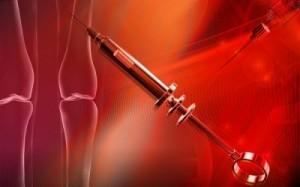процедура биопсии