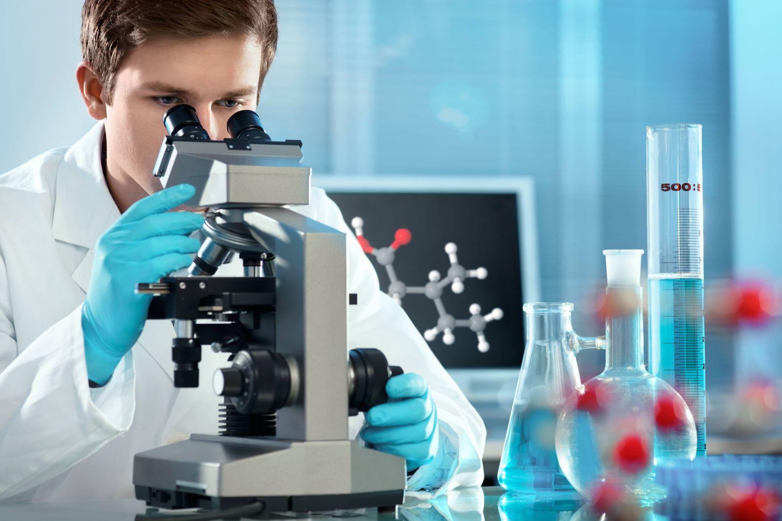 Виділення у чоловіків: норма або патологія?