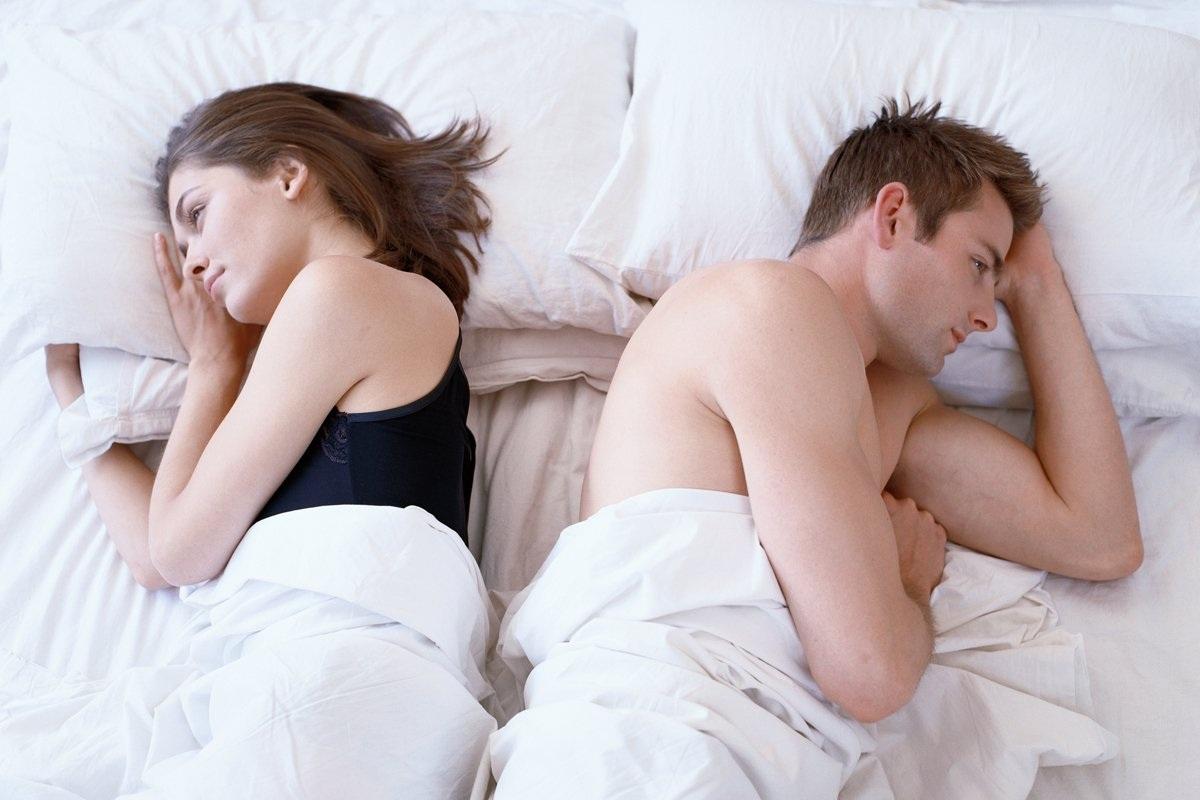Болить член після сексу: в чому причини