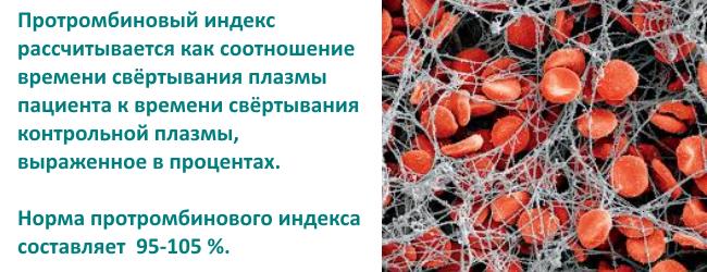pti-protrombinovyj-indeks