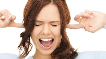 Причины и способы устранения пульсации в ушах
