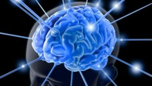 склероз мозга