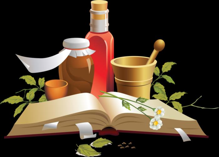 Народные средства при лечении фарингита