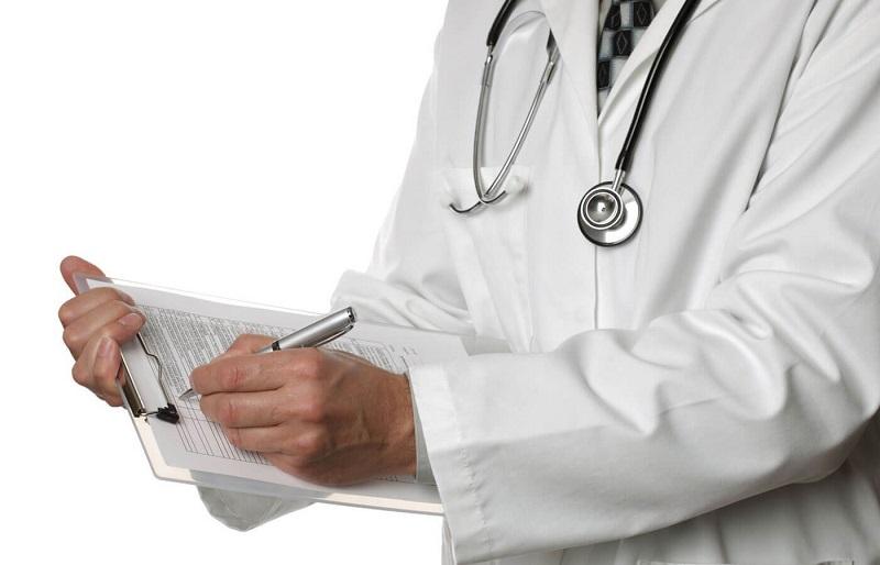 Біопсія передміхурової залози: як роблять, методики і наслідки