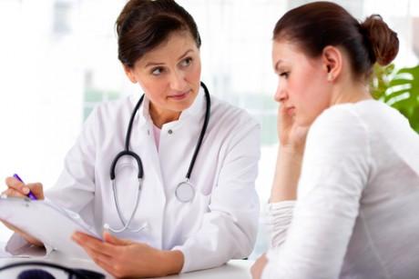 Диабет и беременность