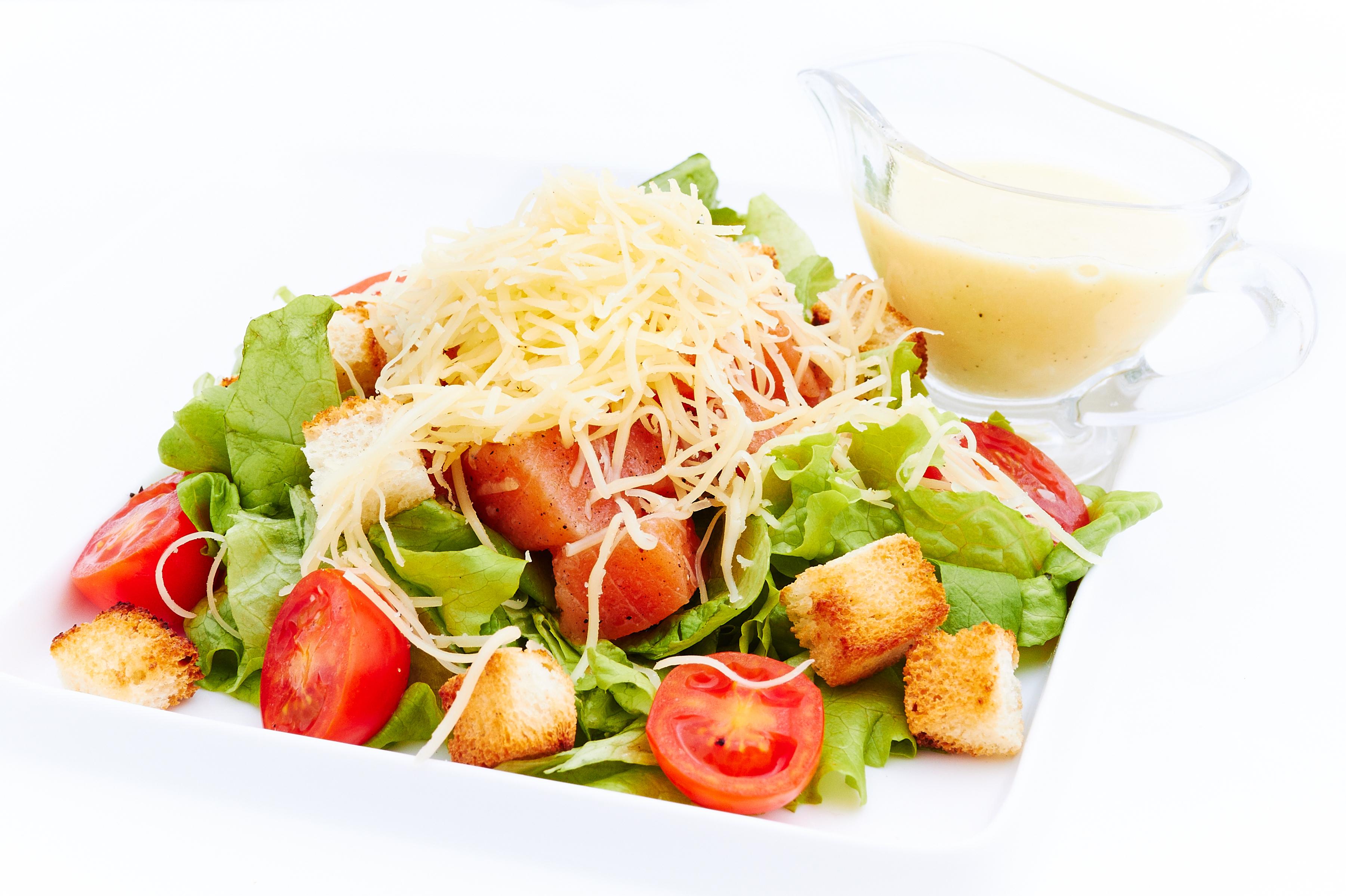 Рекомендації по дієті при високому гемоглобіні у чоловіків