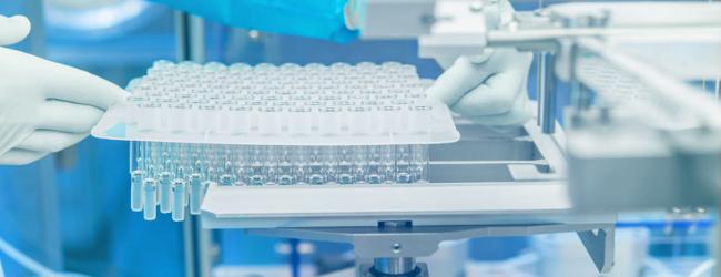 sekrety-bioximicheskogo-analiza-krovi