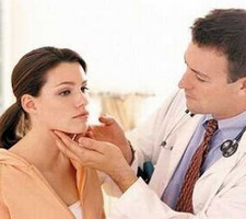 Признаки развития гипотиреоза у женщин