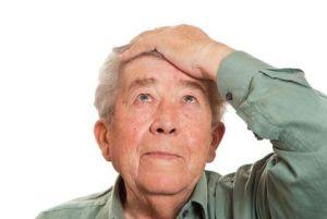 Синдром Клейне – Левина