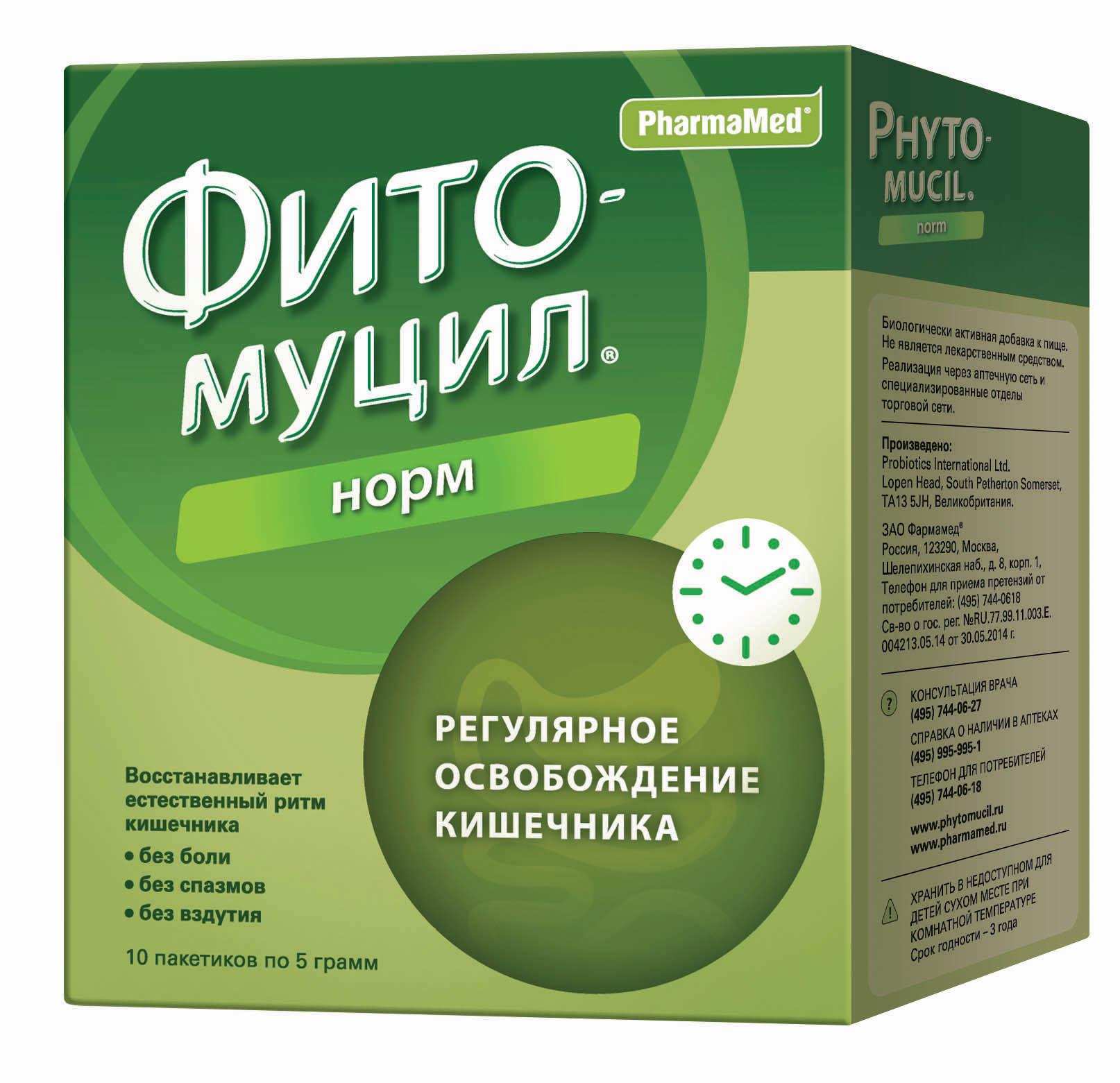 Препарати для лікування аденоми простати і простатиту