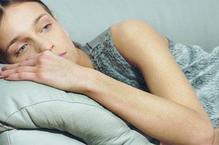 слабость при аскаридозе у взрослых