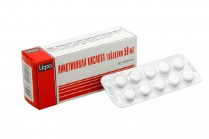 Можно использовать лекарство для лечения дерматоза